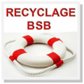 gallery/recyclage bsb