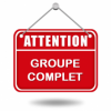 gallery/attention_groupe_complet-photospip01e87afa7ce554faea81f481bb189ffc